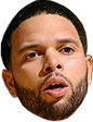 > The Official F@#K DERON WILLIAMS ARMY Thread - Photo posted in BX SportsCenter | Sign in and leave a comment below!