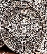 Ngày Tận Thế Của Người Maya