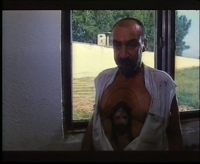 q64aqizcw5x2olcgdywf Stole Popov   Tetoviranje (1991)