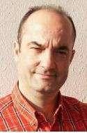Prof.Dr. Ersin Erdoğan