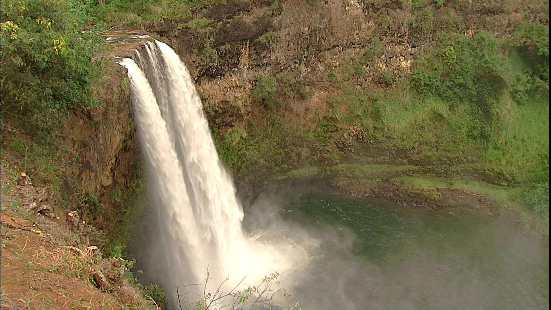 waterfallonmaui.jpg