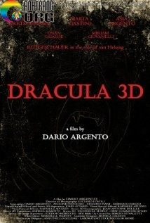 Ma-CC3A0-RE1BB93ng-Dracula-2012