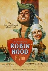 Nhng Cuc Phiu Lu Ca Robin Hood