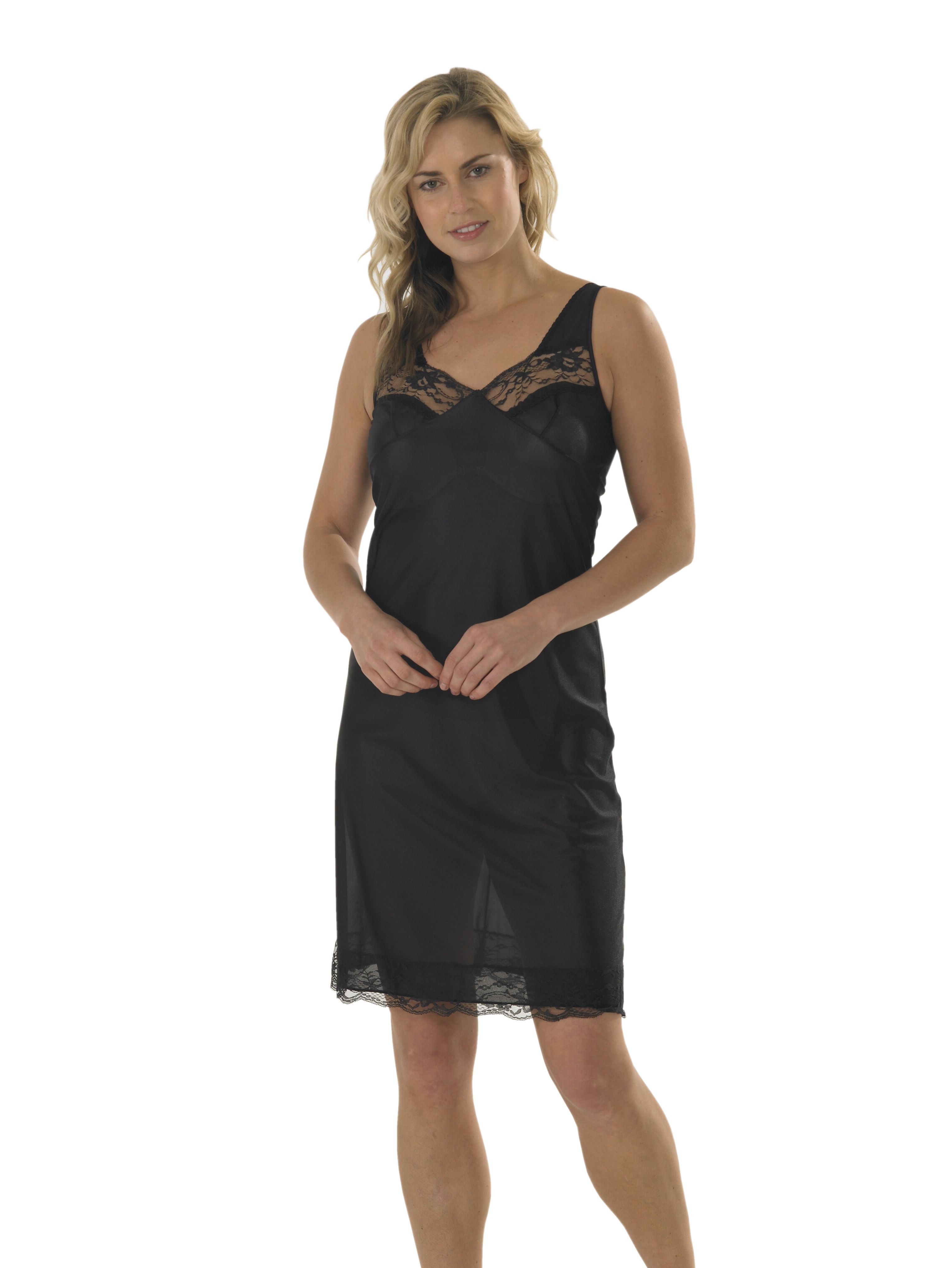 Shop for Women's Slips at atrociouslf.gq Eligible for free shipping and free returns.