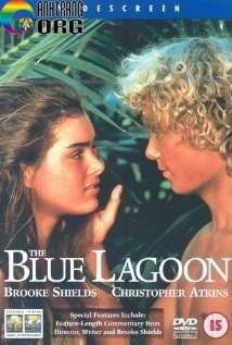 Eo-BiE1BB83n-Xanh-The-Blue-Lagoon-1980
