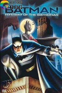 NgC6B0E1BB9Di-DC6A1i-BC3AD-E1BAA8n-CE1BBA7a-Batwoman-Batman-Mystery-of-the-Batwoman-2003